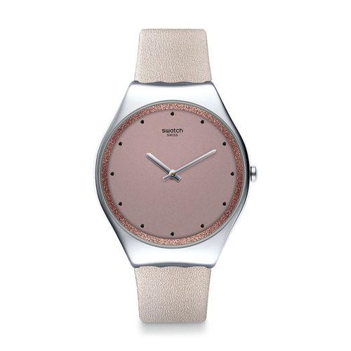 Reloj Swatch META SKIN