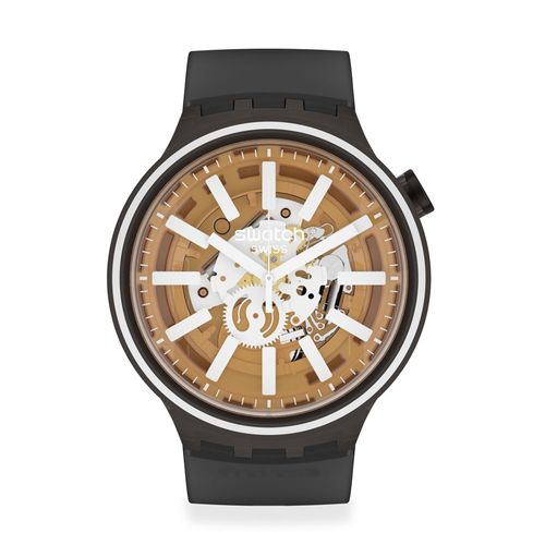 Reloj Swatch LIGHT TASTE