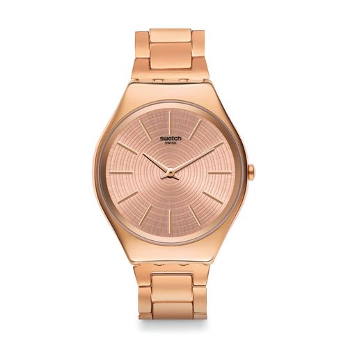 Reloj Swatch GOLDTRALIZE