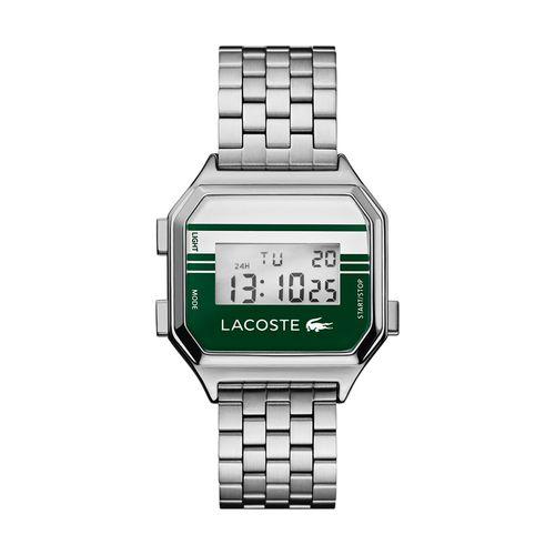 Reloj Lacoste 2020137