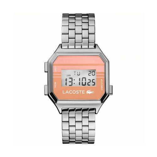 Reloj Lacoste 2020136