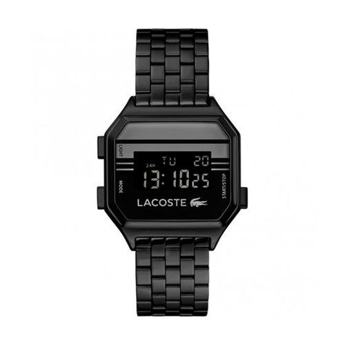 Reloj Lacoste 2020135