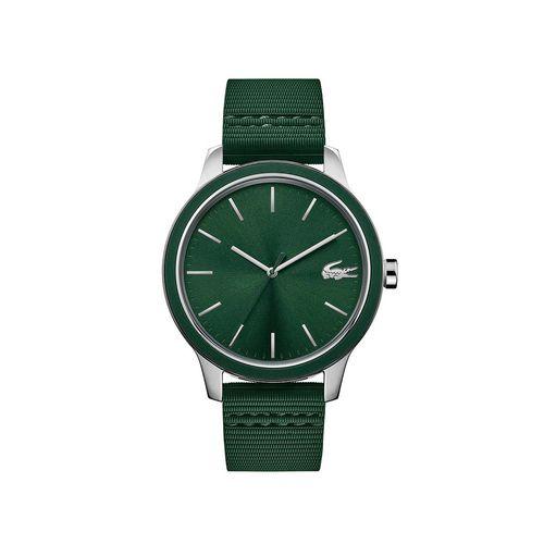 Reloj Lacoste 2011085