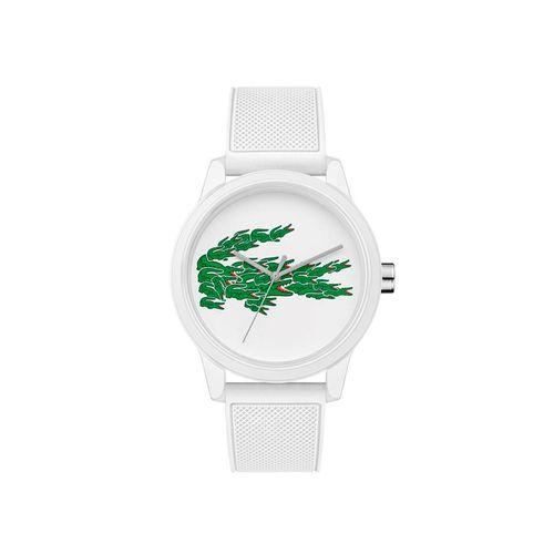 Reloj Lacoste 2011039