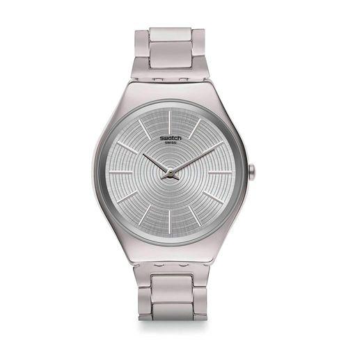 Reloj Swatch GREYTRALIZE