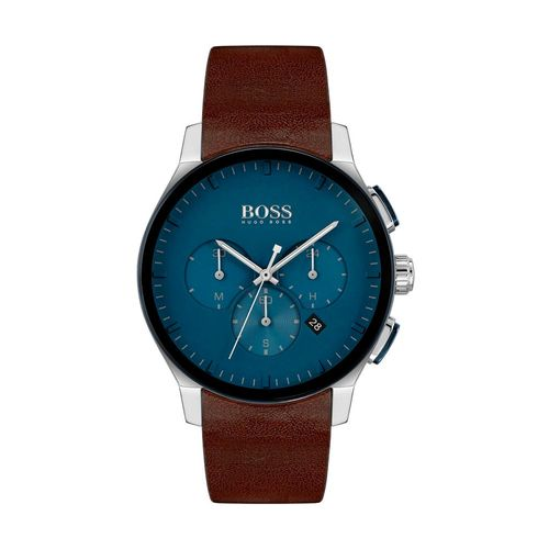 Reloj Hugo Boss 1513760