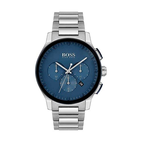 Reloj Hugo Boss 1513763