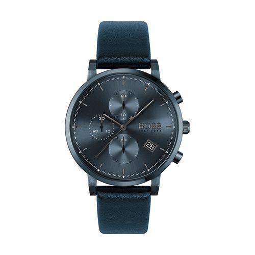 Reloj Boss Integrity 1513778