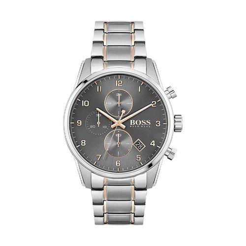 Reloj Hugo Boss 1513789