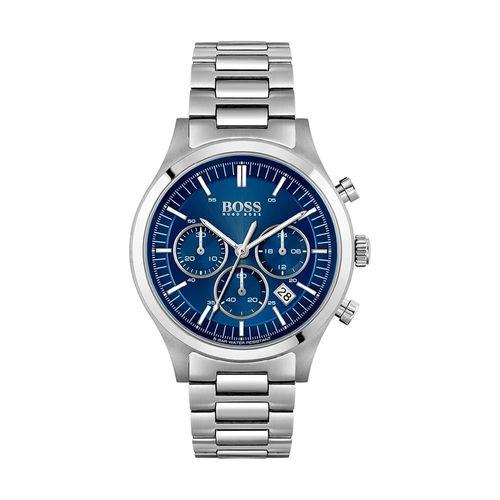 Reloj Hugo Boss 1513801