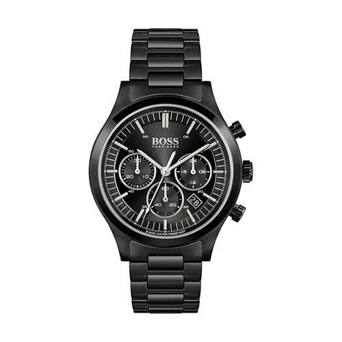 Reloj Hugo Boss 1513802