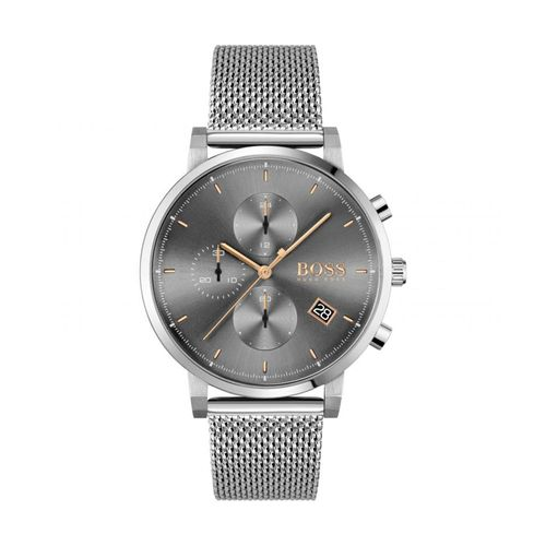 Reloj Hugo Boss 1513807