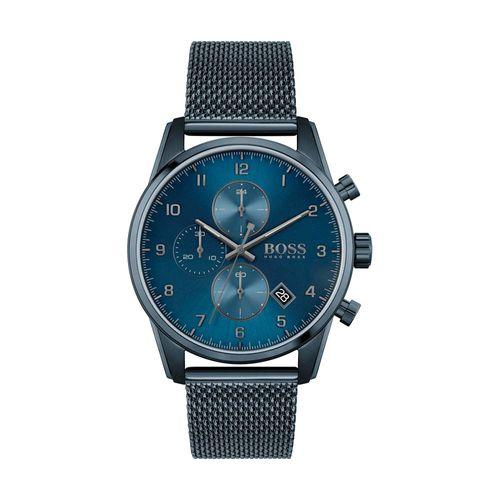 Reloj Hugo Boss 1513836