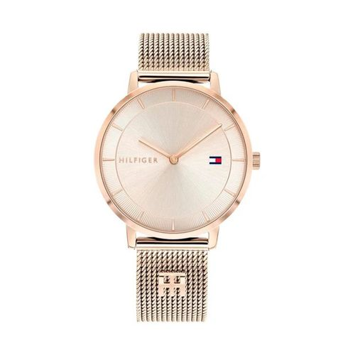 Reloj Tommy Hilfiger 1782287