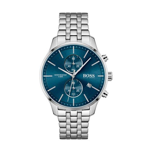 Reloj Hugo Boss 1513839