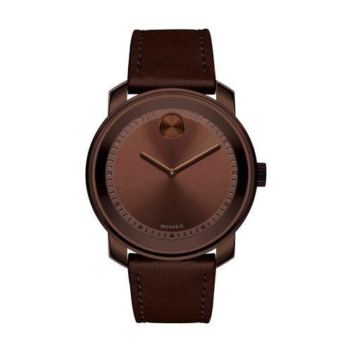 Reloj Movado Bold 3600377