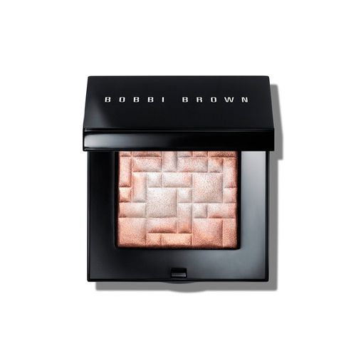 Bobbi Brown Highlighting Powder-Pink