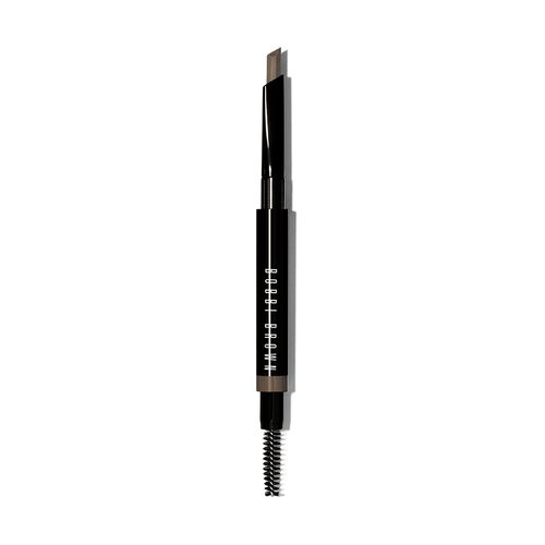 Bobbi Brown Brow Pencil N01