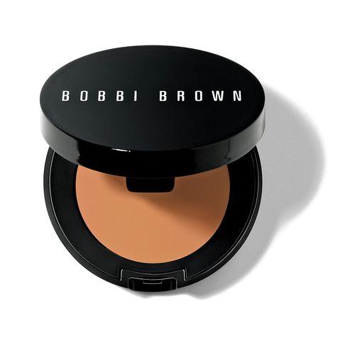 Bobbi Brown Creamy Corrector-Peach 1.4gm/.05oz