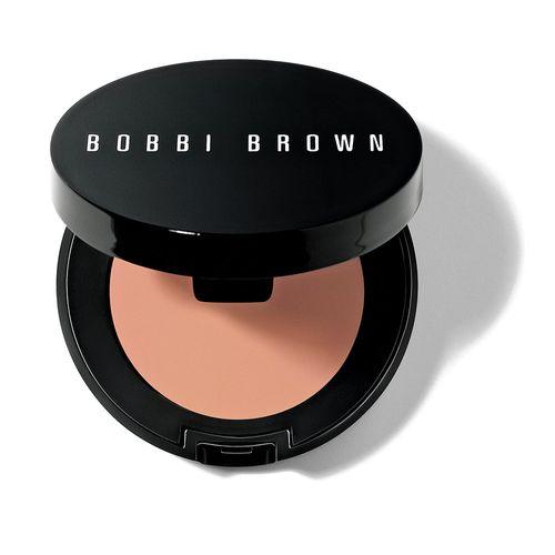 Bobbi Brown Creamy Corrector-Bisque 1.4gm/.05oz