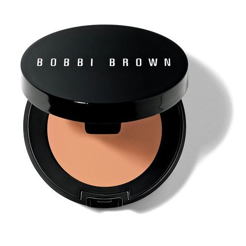 Bobbi Brown Corrector 1,4g Peach Bisque