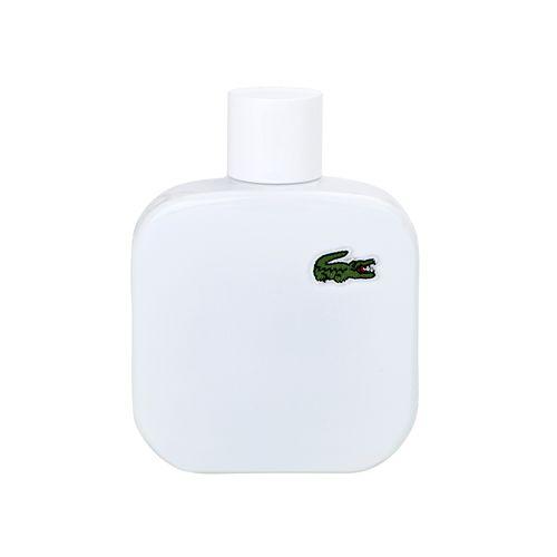 Fragancia Lacoste 12.12 Blanc EDT