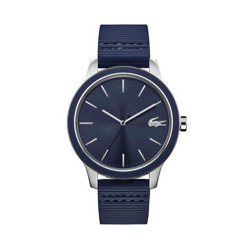 Reloj Lacoste 2011086