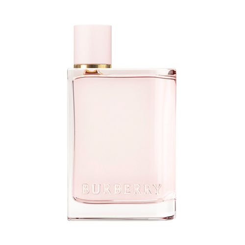 BURBERRY HER EDP 100ML