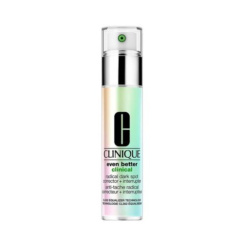 Clinique Even Better Clinical Radical Dark Spot Corrector + Interrupter 30ml