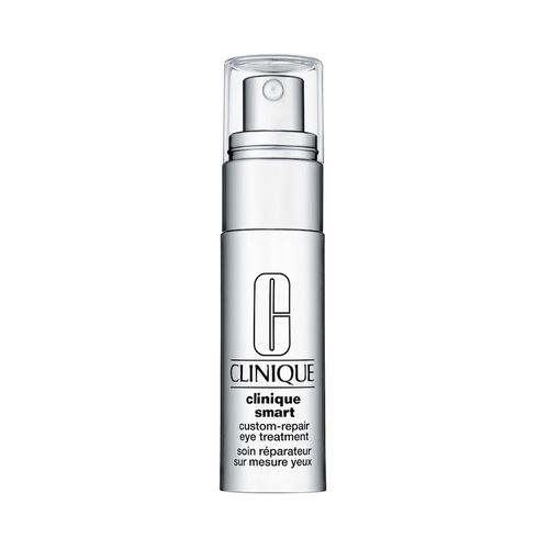 Clinique Smart Eye Treatment