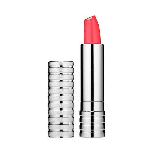 Clinique Dramatically Different Lipstick Glaze Berry 29