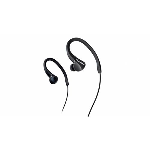 Auriculares Pioneer IRONMAN Sports Earphones