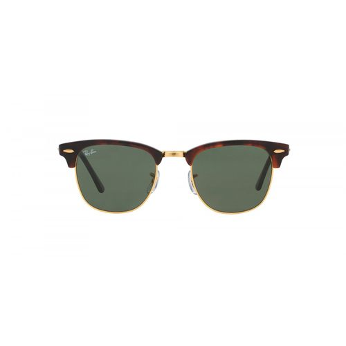 Sunglasses RAY-BAN CLUB MASTER Unisex Mediano