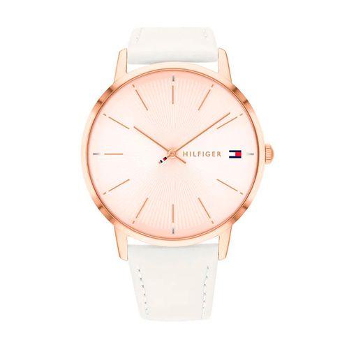 Reloj Tommy Hilfiger 1782248