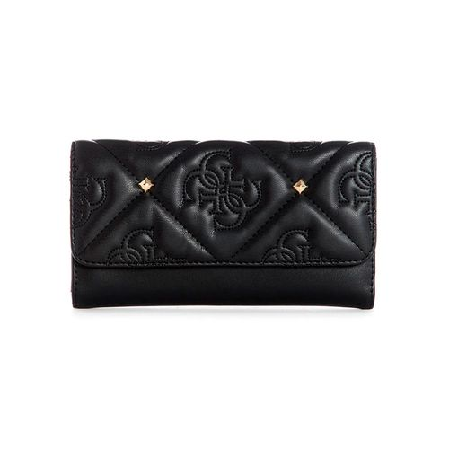 BILLETERA GUESS JEANA SLG MULTI CLUTCH