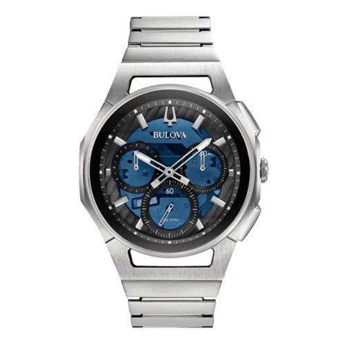 Reloj Bulova 96A205