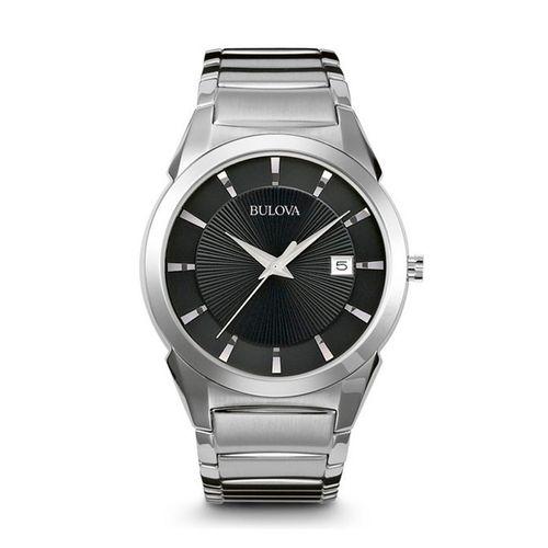 Reloj Bulova 96B149
