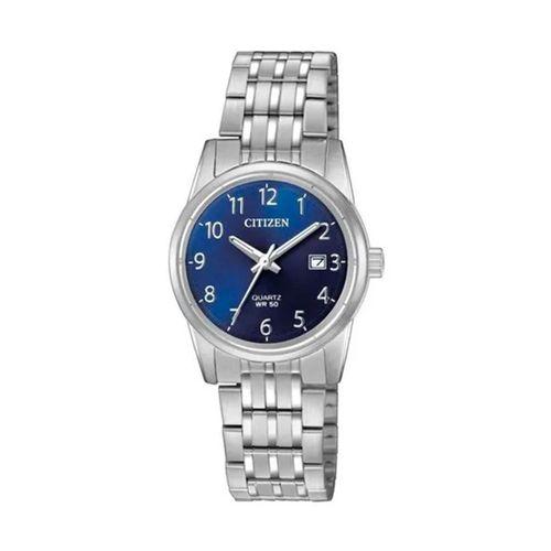 Reloj Citizen EU600057L