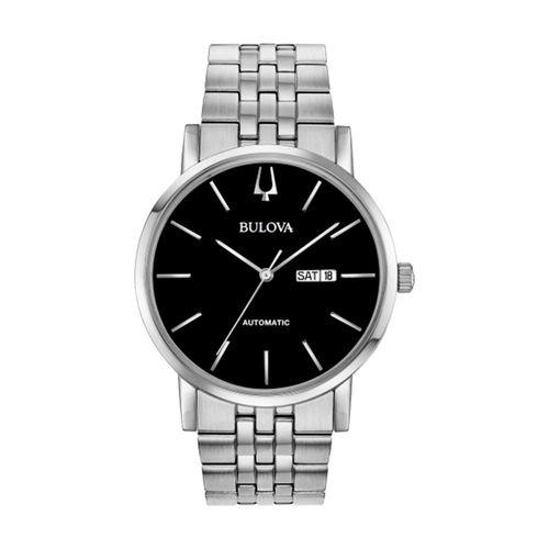 Reloj Bulova 96C132