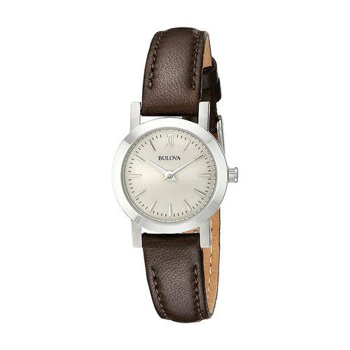Reloj Bulova 96L210