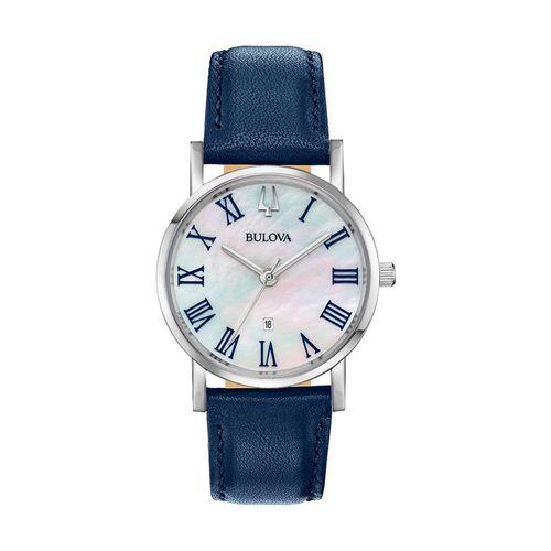 Reloj Bulova 96M146