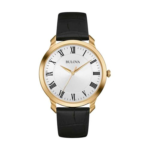 Reloj Bulova 97A123