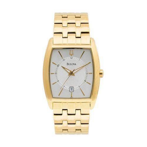Reloj Bulova 97B113