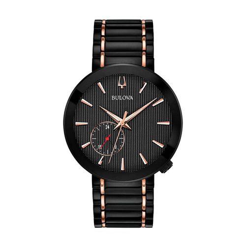 Reloj Bulova 98A188