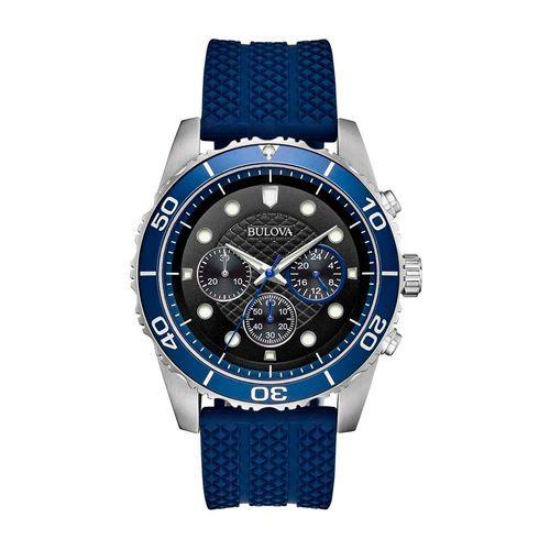 Reloj Bulova 98A190