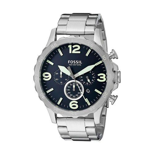 Reloj Fossil JR1499