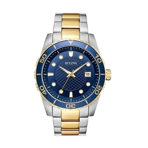 Reloj Bulova 98A200