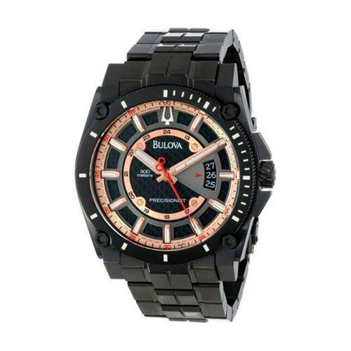 Reloj Bulova 98B143