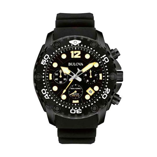 Reloj Bulova 98B243
