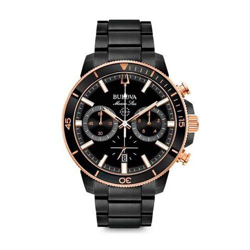 Reloj Bulova 98B302